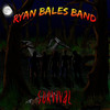 Ryan Bales Band CD