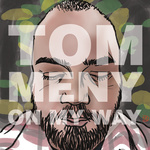 Tom Meny CD