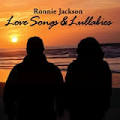 Ronnie Jackson CD